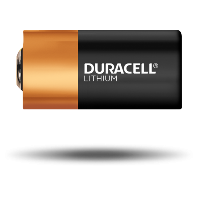 Batería 123 independiente