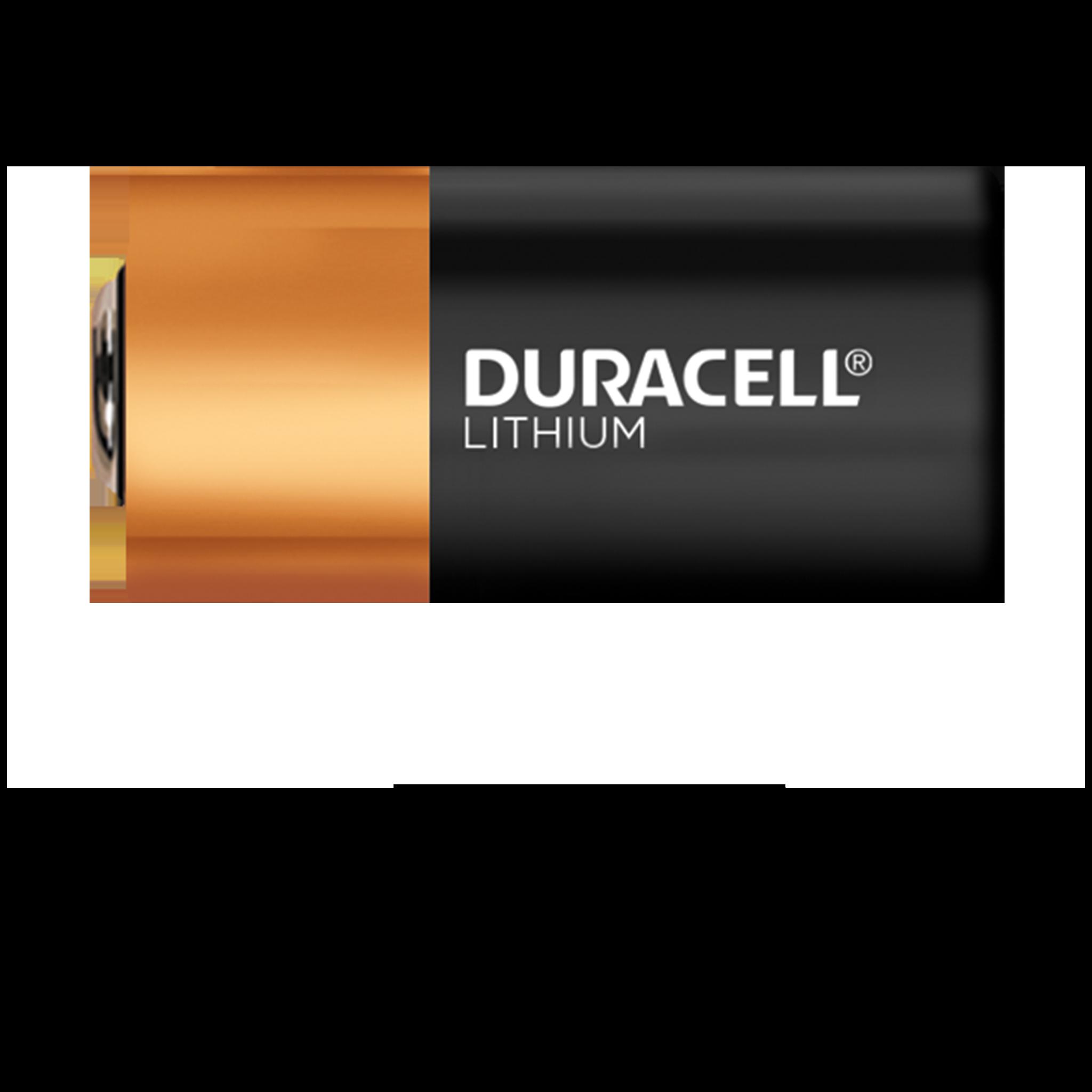 Batterie autonome 123
