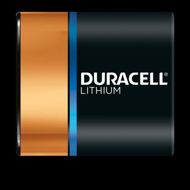 Standalone 223 battery