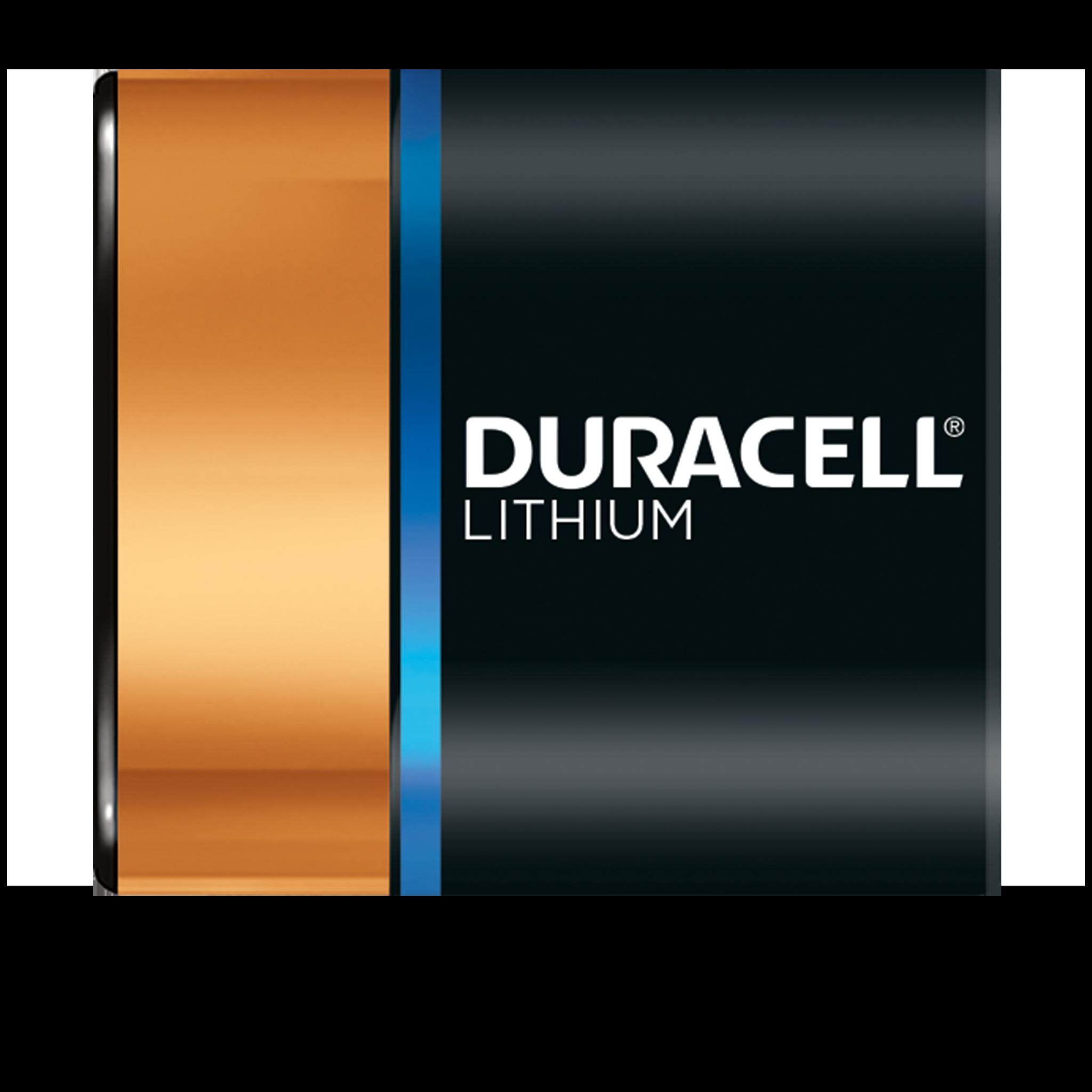 Batterie autonome 223