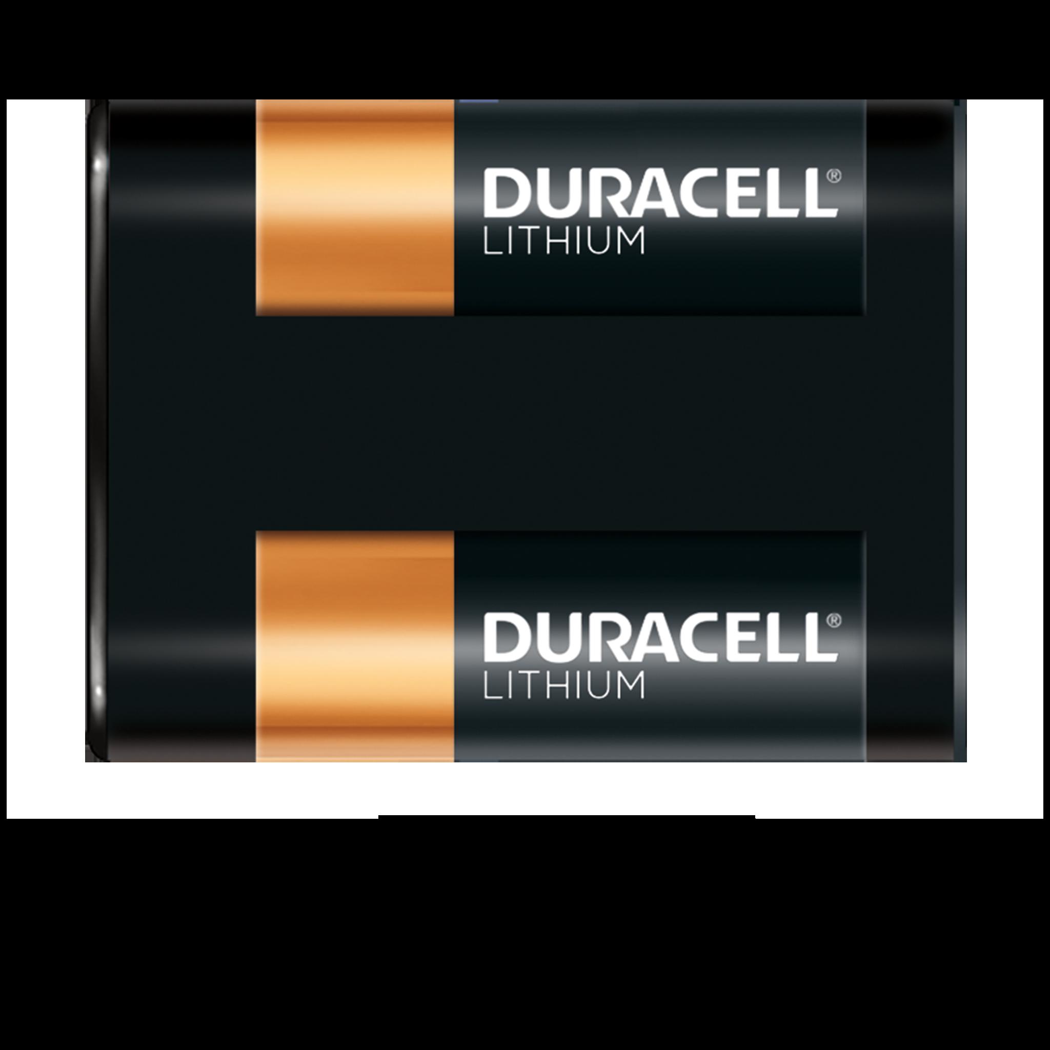Standalone 245 battery