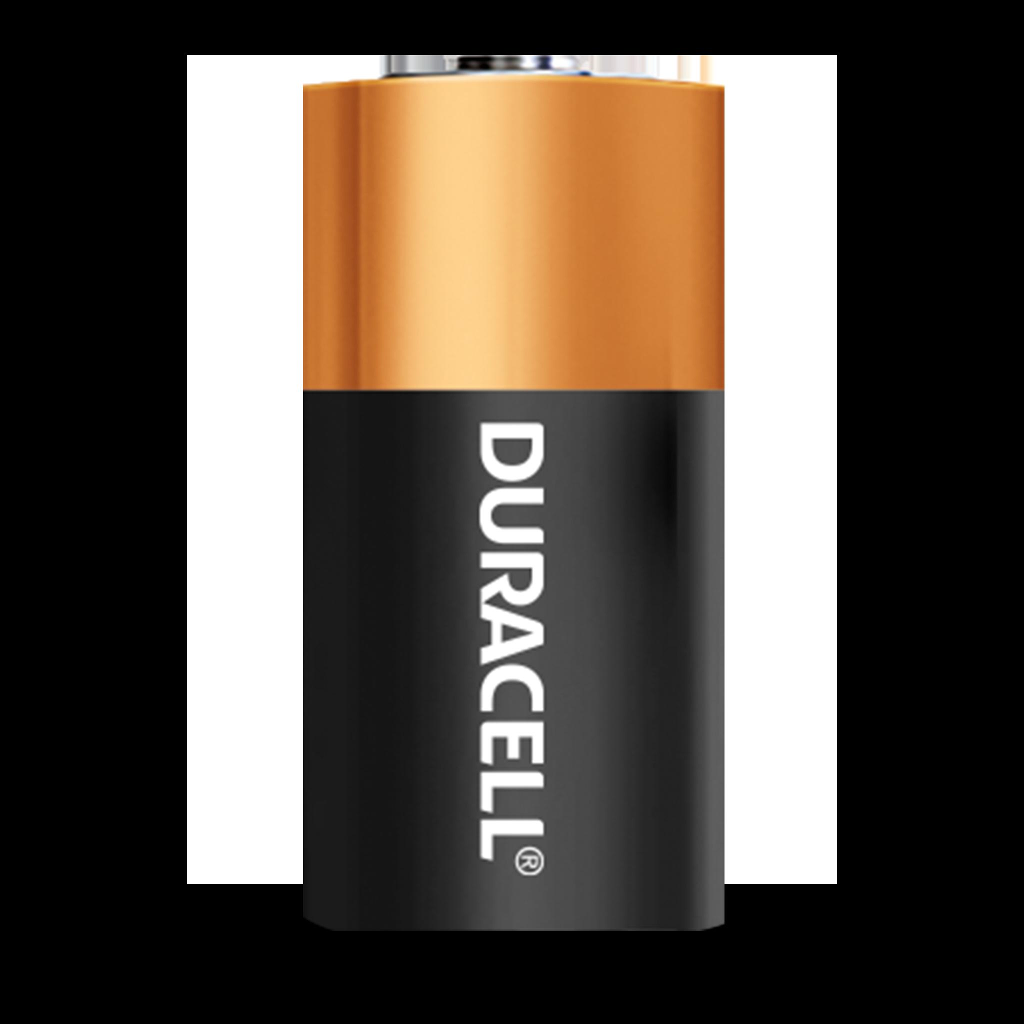 Batterie autonome 28A