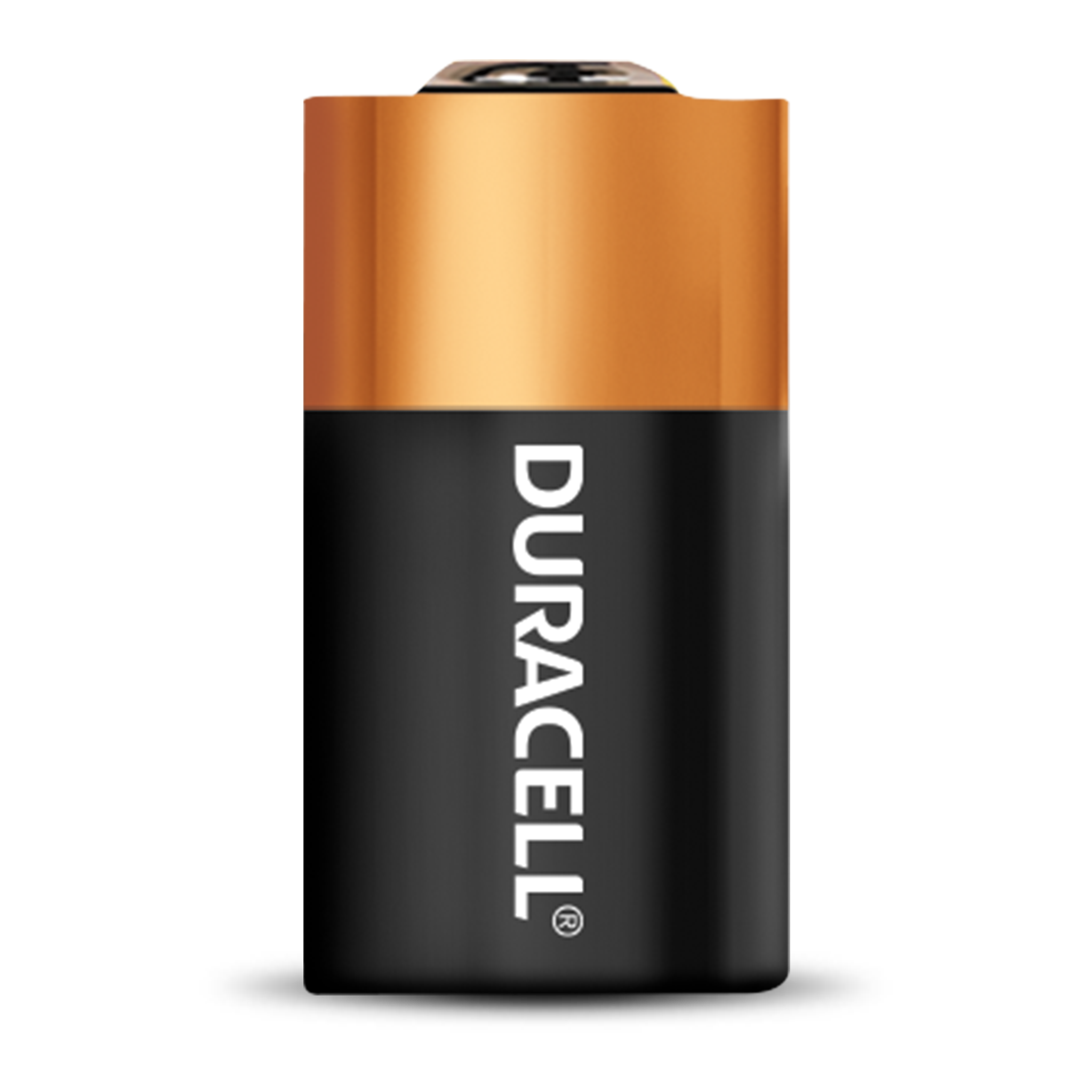 Batterie autonome 28L