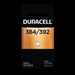 Parte delantera de 384/392 batería 1 paquete