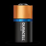 Batterie CR2 autonome