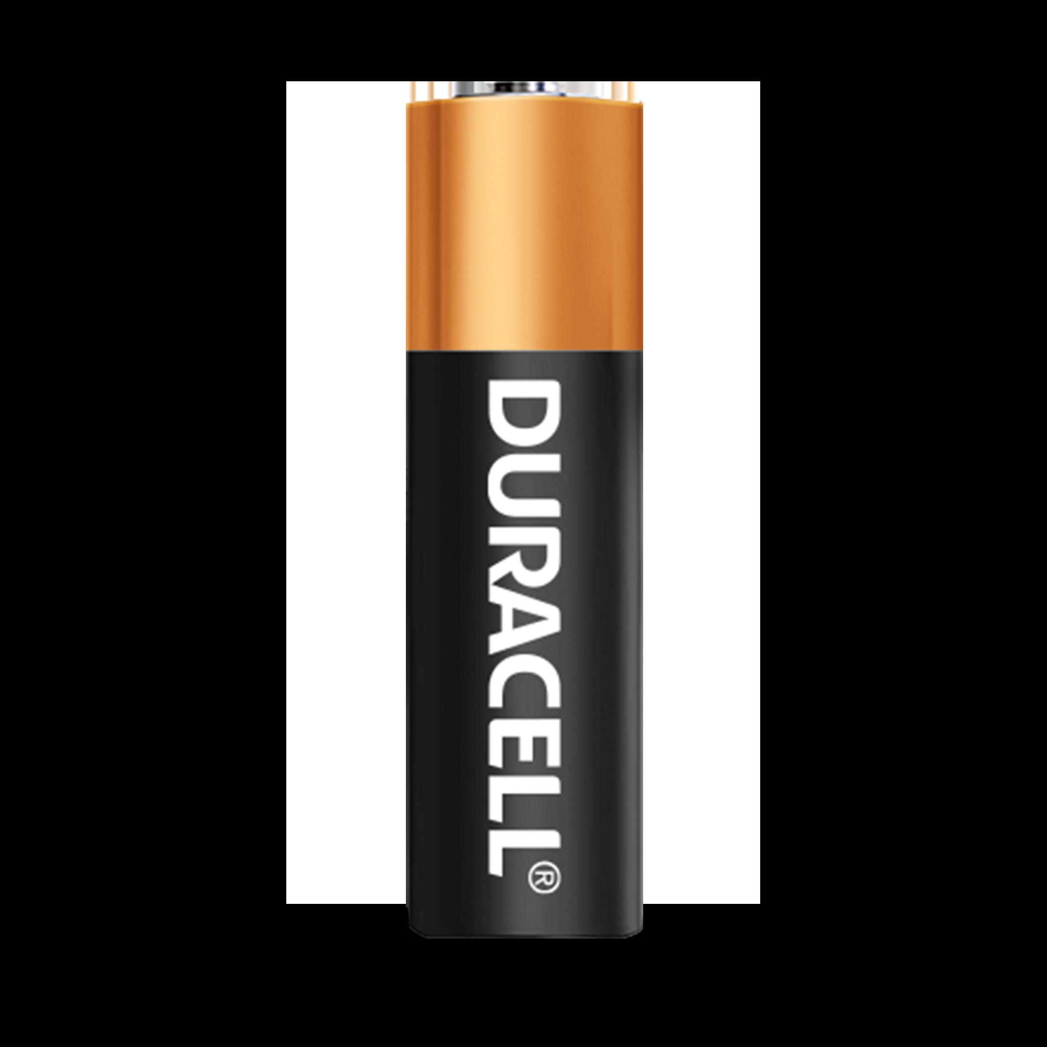 Standalone MN27 battery