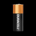 Standalone N battery