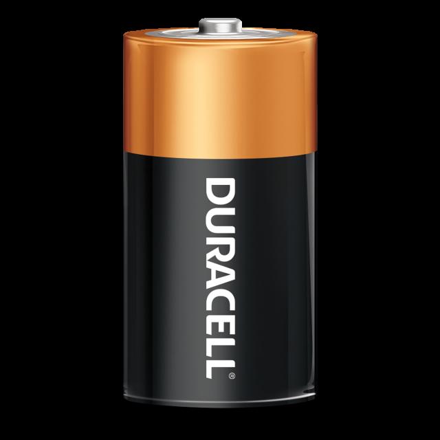 Batterie autonome Coppertop C